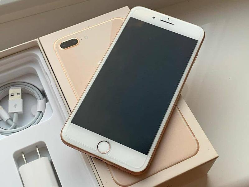 Iphone 8 Новый. Оригинал - Фото 12