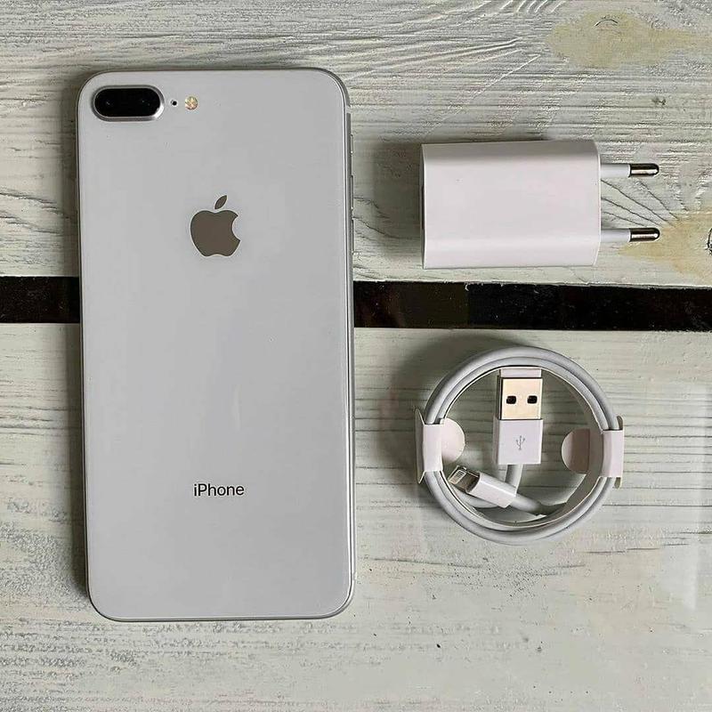 Iphone 8 Новый. Оригинал - Фото 10