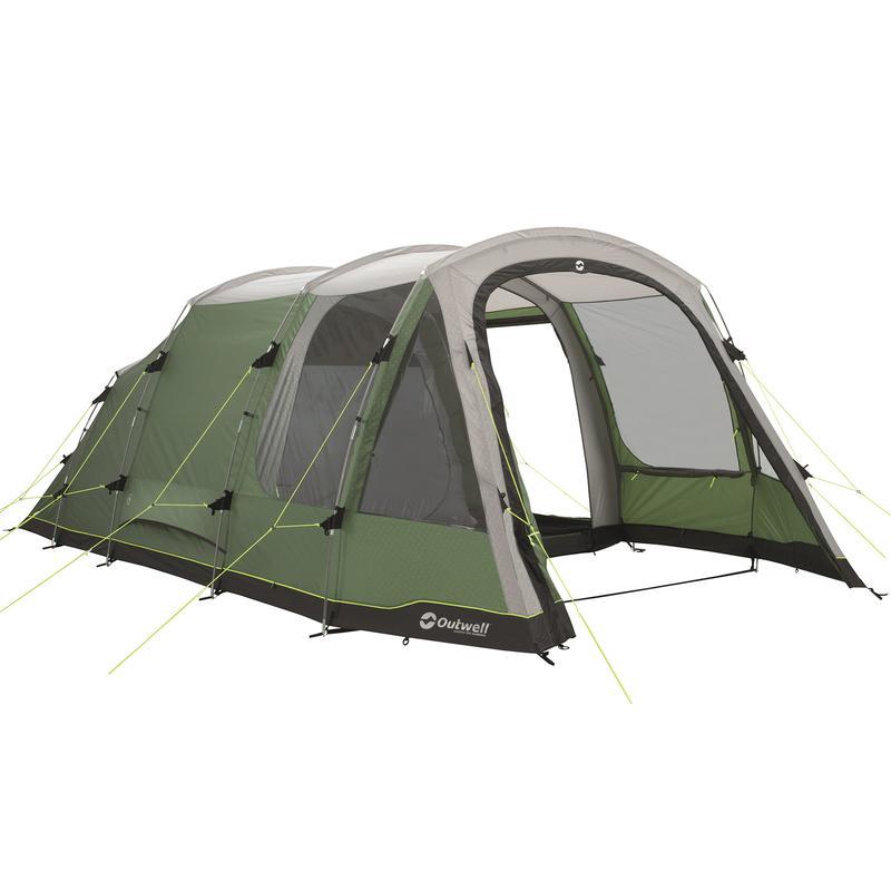 Пятиместная кемпинговая палатка Outwell Collingwood 5