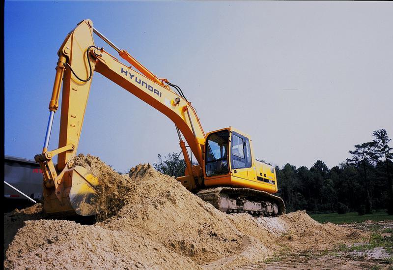 Песок строительный Николаев с НДС - Фото 7