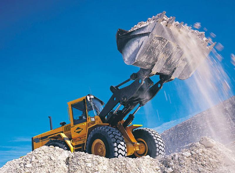 Песок строительный Николаев с НДС - Фото 10