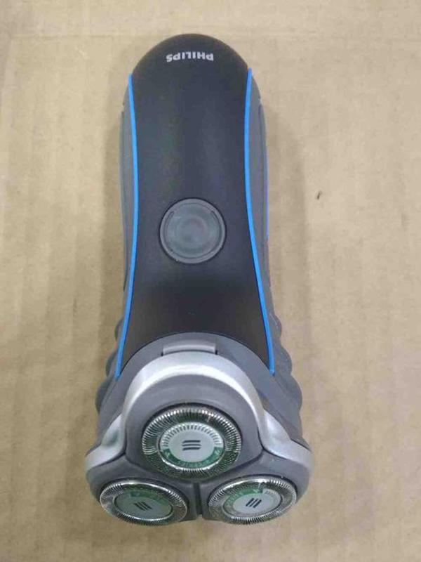 Электробритва Philips HQ7100 - Фото 5