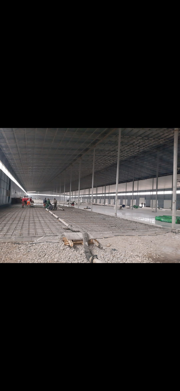 Бетон топинг заводы мобильные бетона