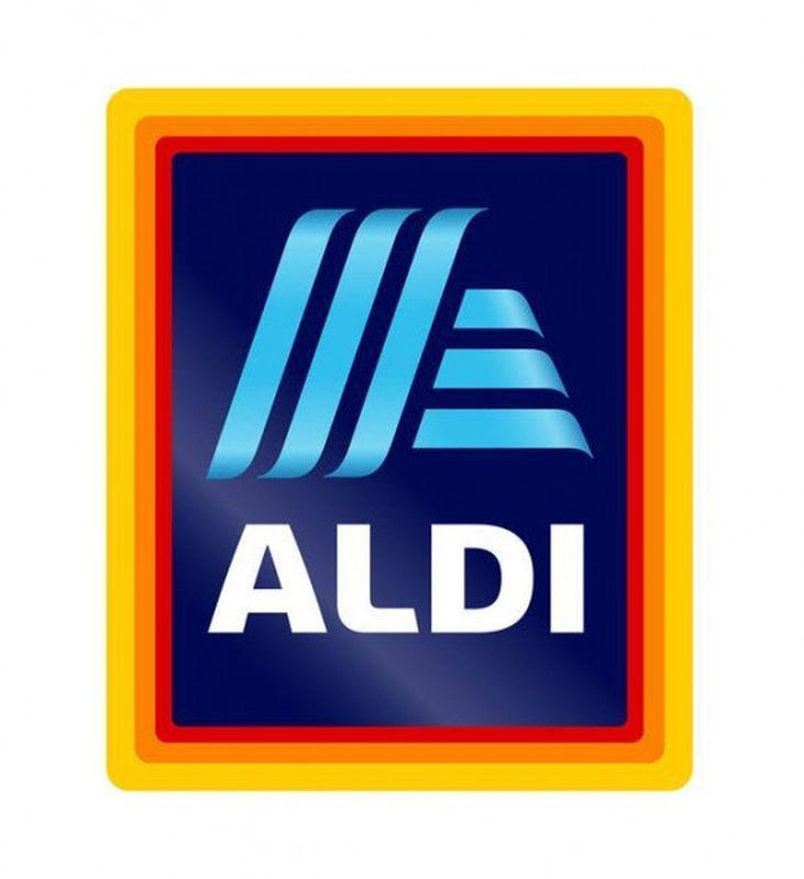 Шокирующие акция сток  ALDI(зима)