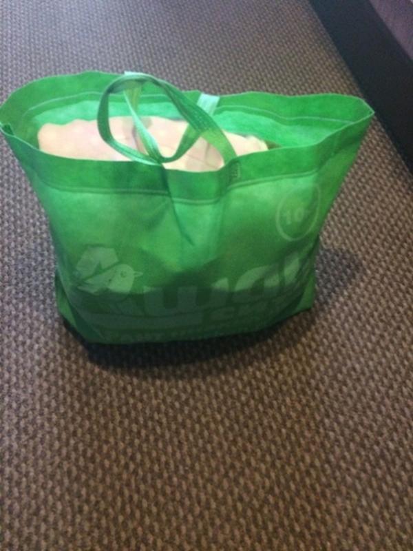 Пакет вещей для девочки 10-14 лет