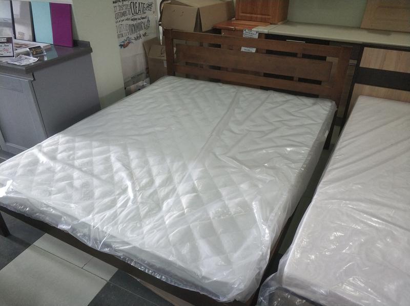 Кровать Аврора - Фото 2