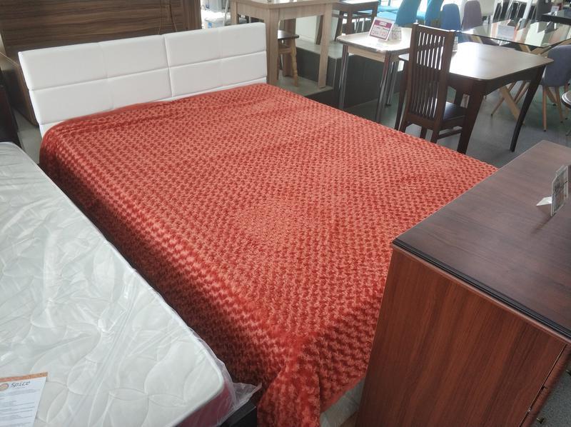 Кровать Джессика - Фото 2
