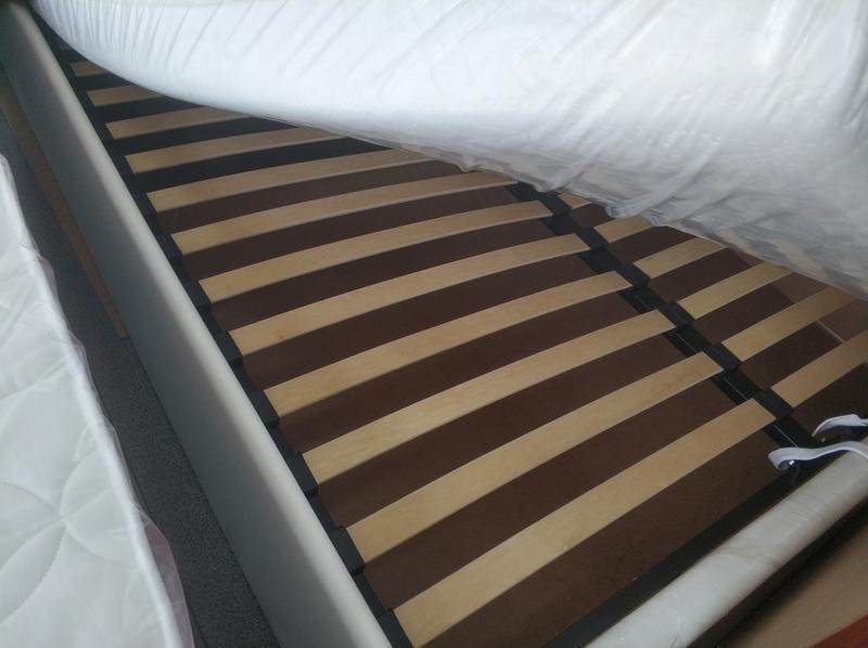 Кровать Джессика - Фото 4