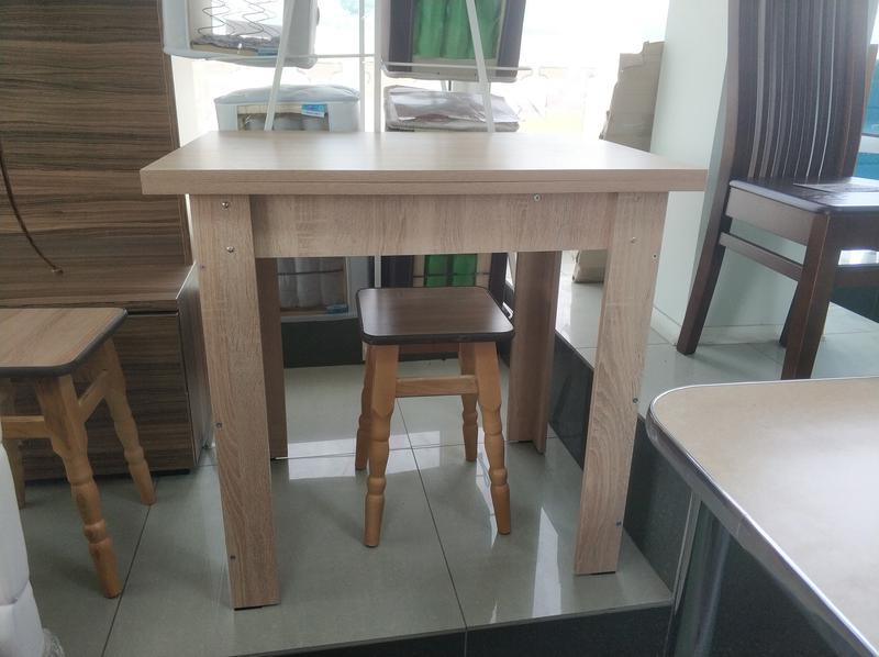 Кухонный стол раскладной - 3