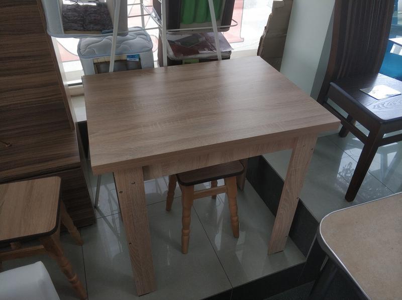 Кухонный стол раскладной - 3 - Фото 2