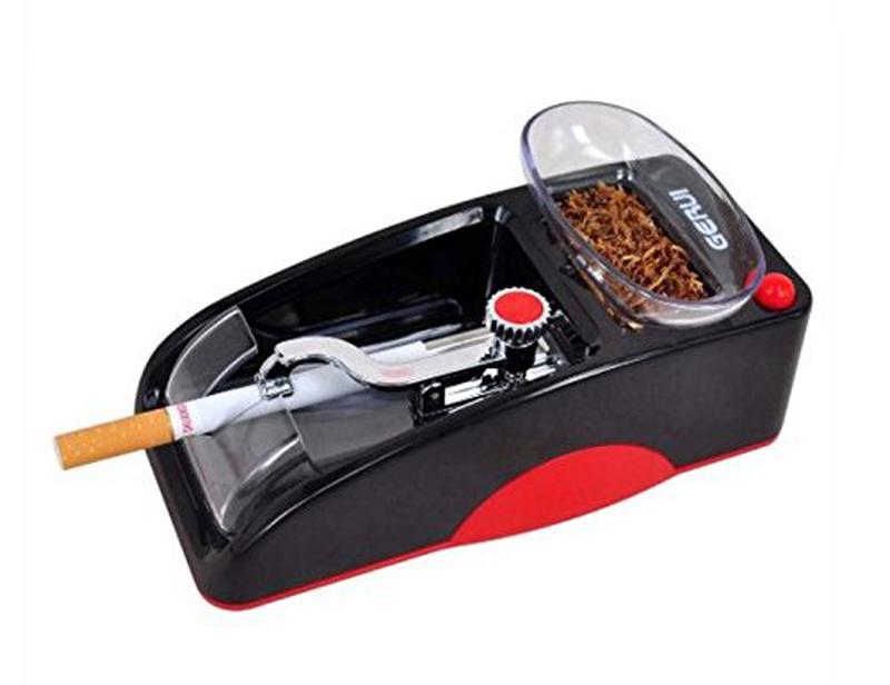 купить машинку для набивки сигарет gerui