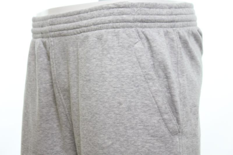 Мужские шорты le coq sportig оригинал - Фото 2