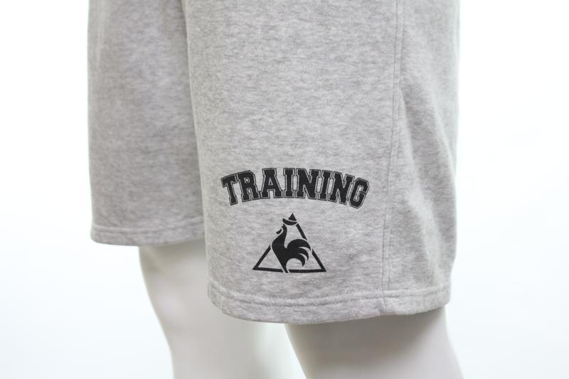 Мужские шорты le coq sportig оригинал - Фото 3