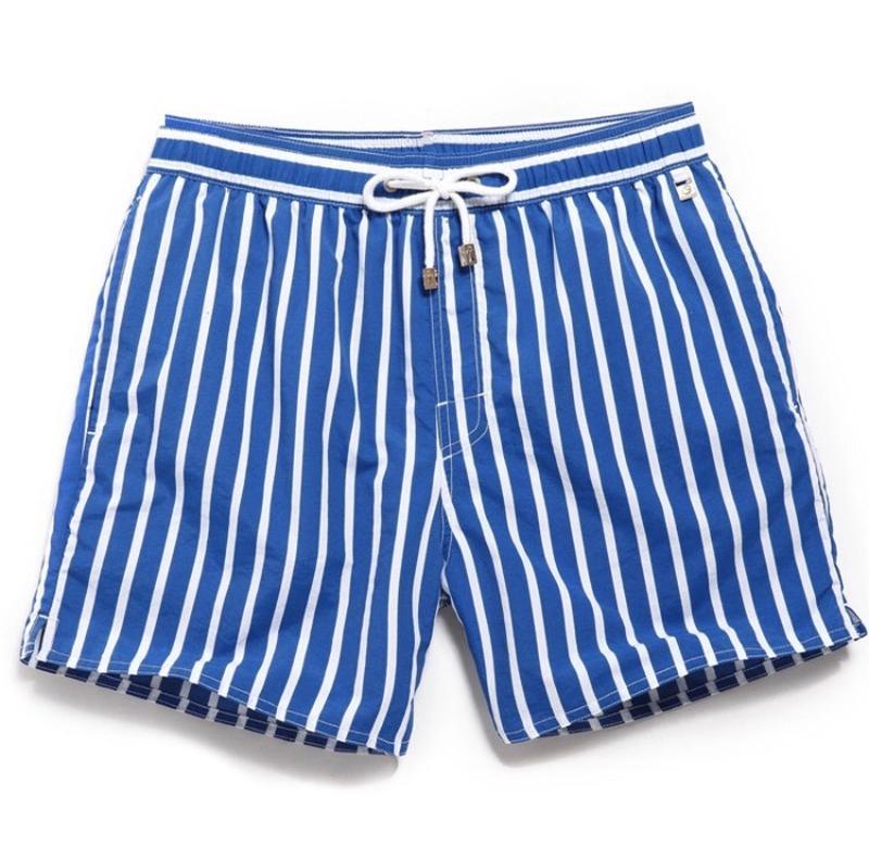 Мужские шорты - Фото 2