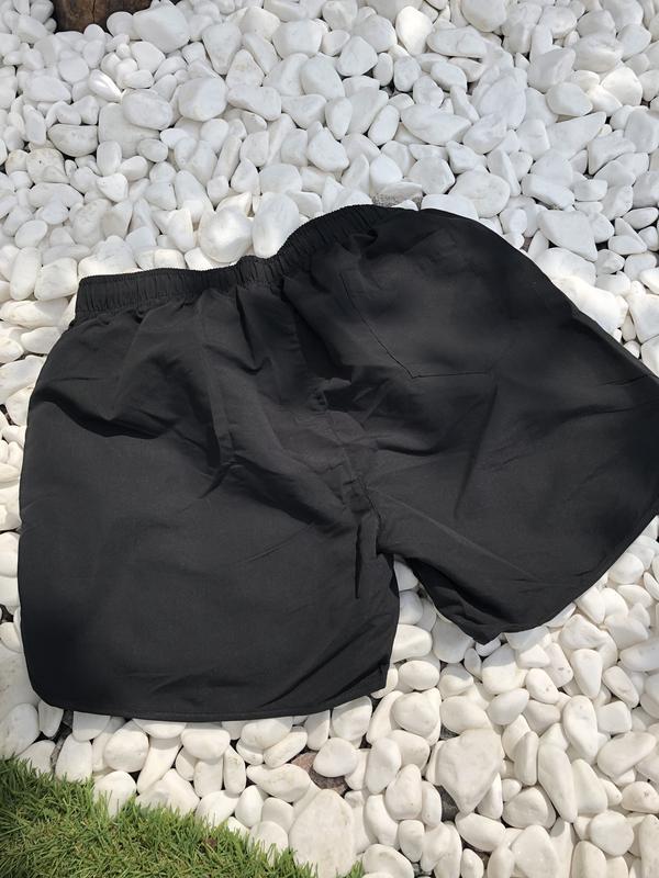 Мужские шорты - Фото 7