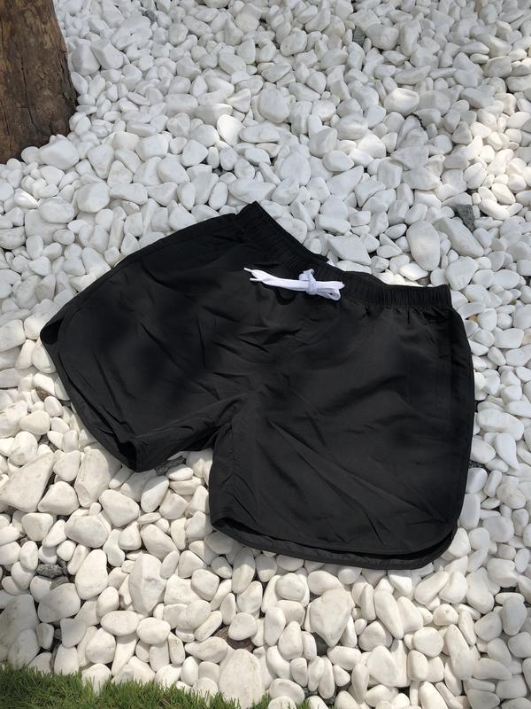 Мужские шорты - Фото 8