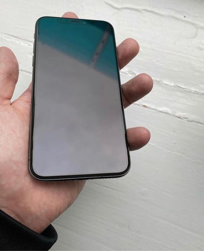 IPhone X 64GB Neverlock - Фото 2