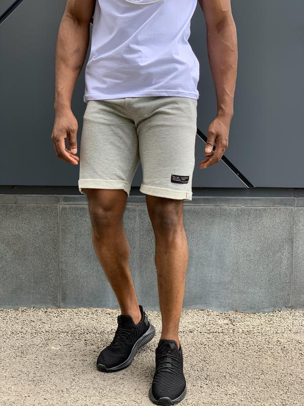 Мужские шорты - Фото 3