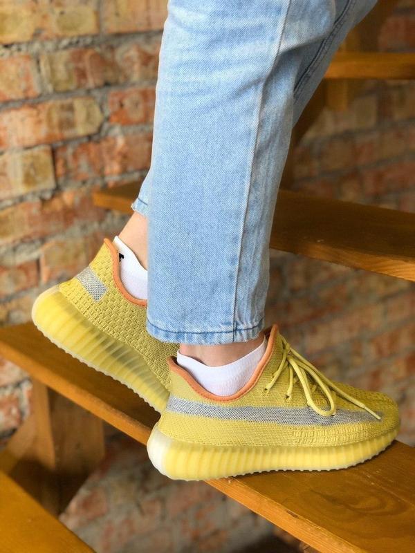 Кроссовки мужские adidas - Фото 3