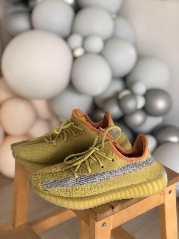 Кроссовки мужские adidas - Фото 5