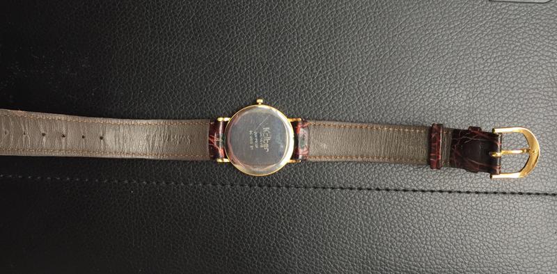 Часы:  Kolber - Фото 3