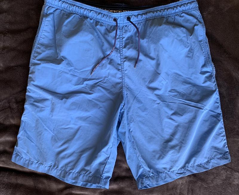 Чоловічі пляжні шорти, мужские шорты. key west.
