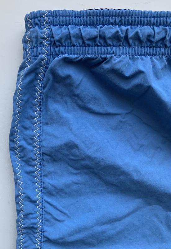Чоловічі пляжні шорти, мужские шорты. key west. - Фото 4