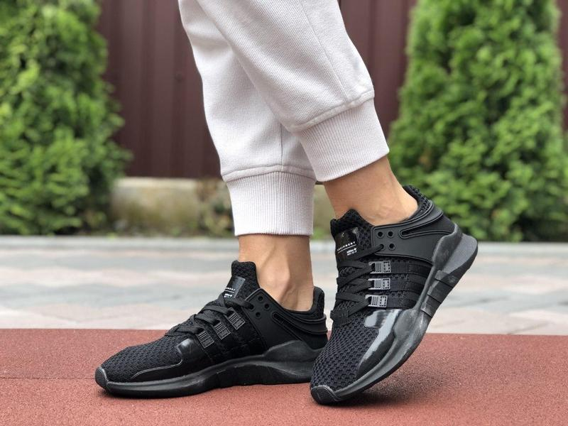Adidas equipment - Фото 2