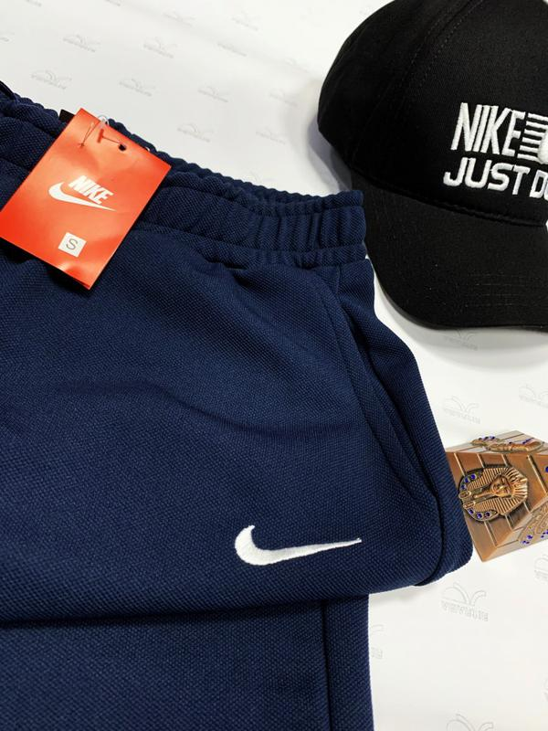 Шорты мужские Nike - Фото 2