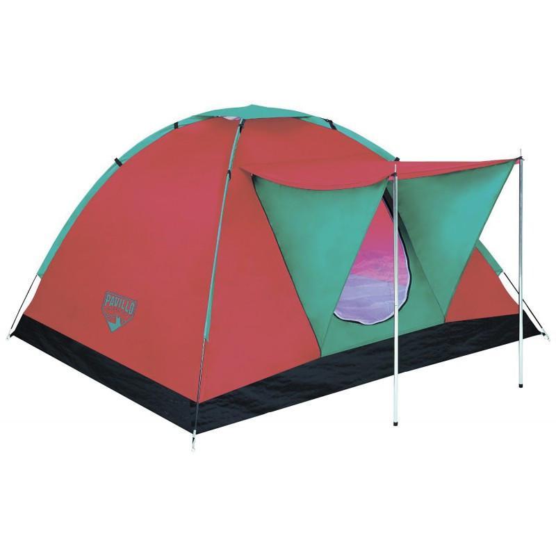 Распродажа!!! Трехместная палатка Bestway Range. Спеши!!!
