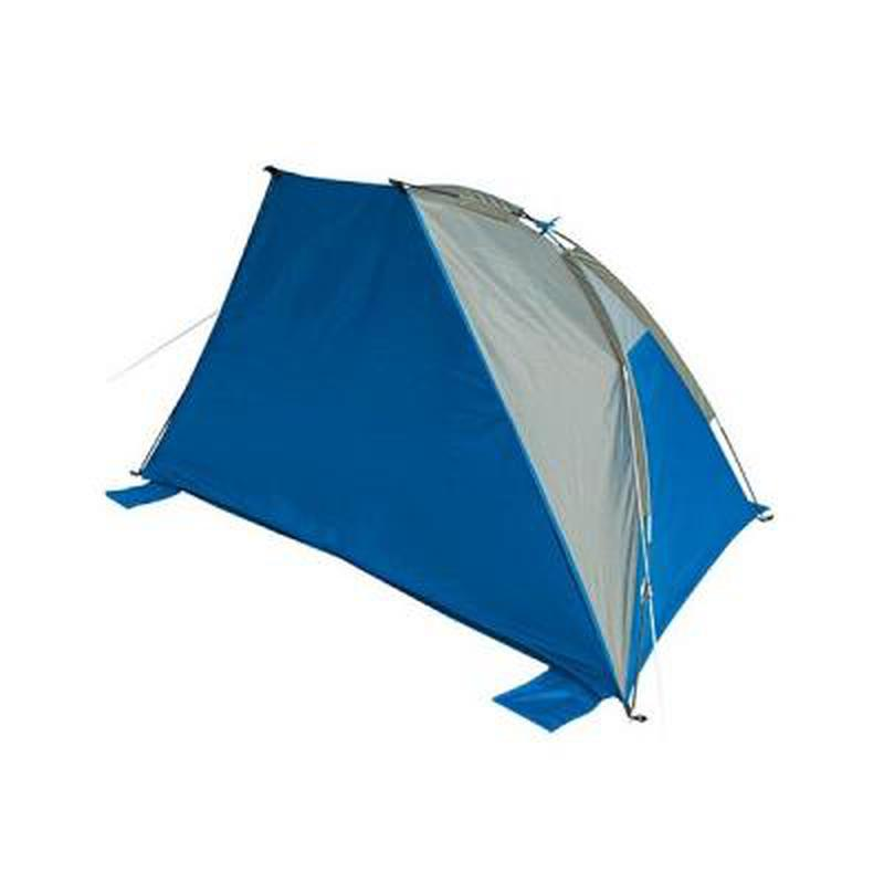 Распродажа!!! Продам пляжную палатку! Защита от солнца на берегу! - Фото 2