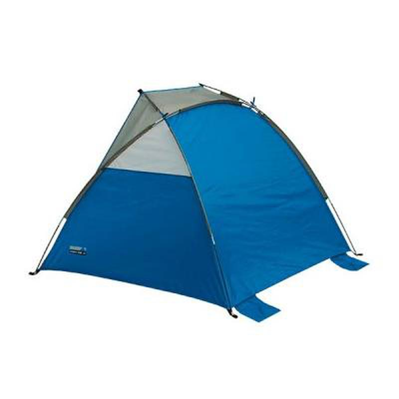 Распродажа!!! Продам пляжную палатку! Защита от солнца на берегу! - Фото 3