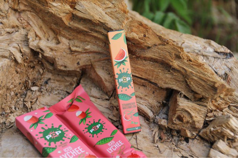 Электронная сигарета pop купить сигареты оптом дешево челябинск