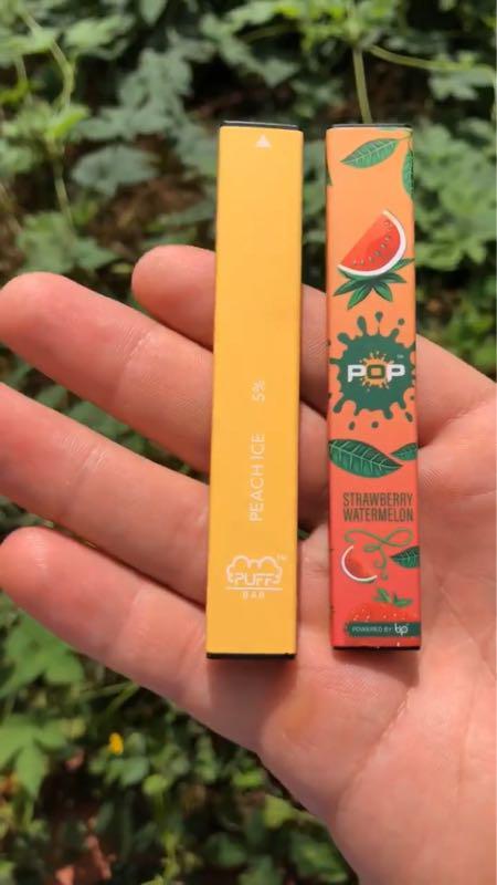 Купить сигареты pops изи электронная сигарета купить в красноярске