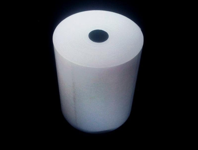 Кассовая лента термо 80*70*12 мм