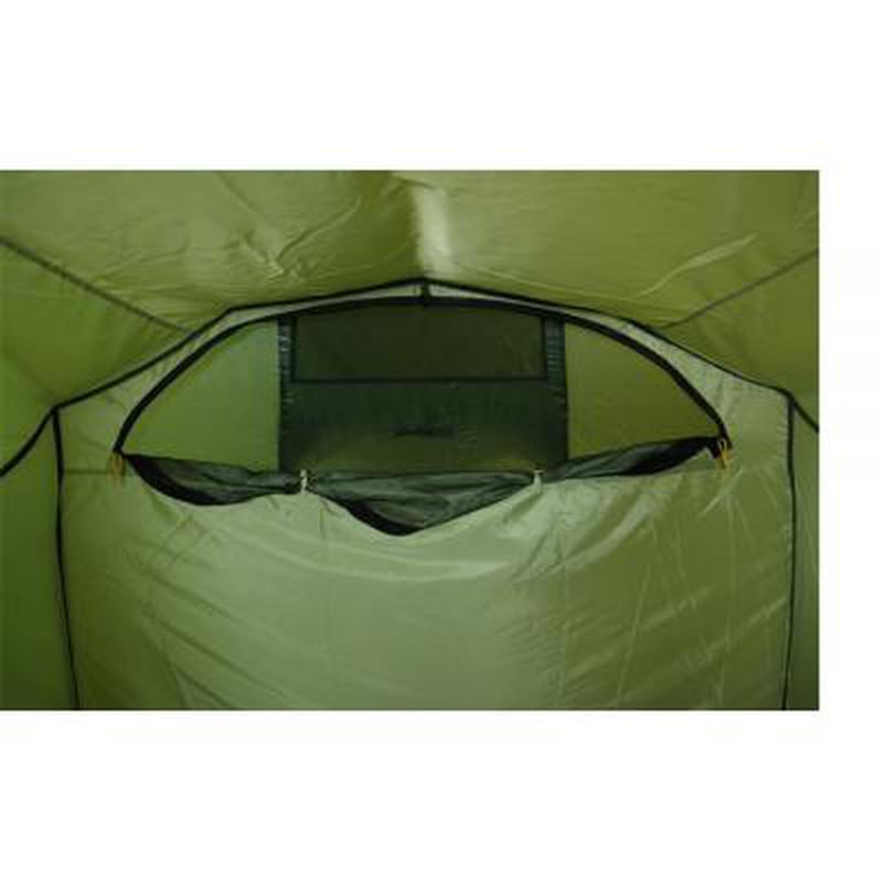 Очень Большая восьмиместная палатка! Поместятся все и даже больше - Фото 2
