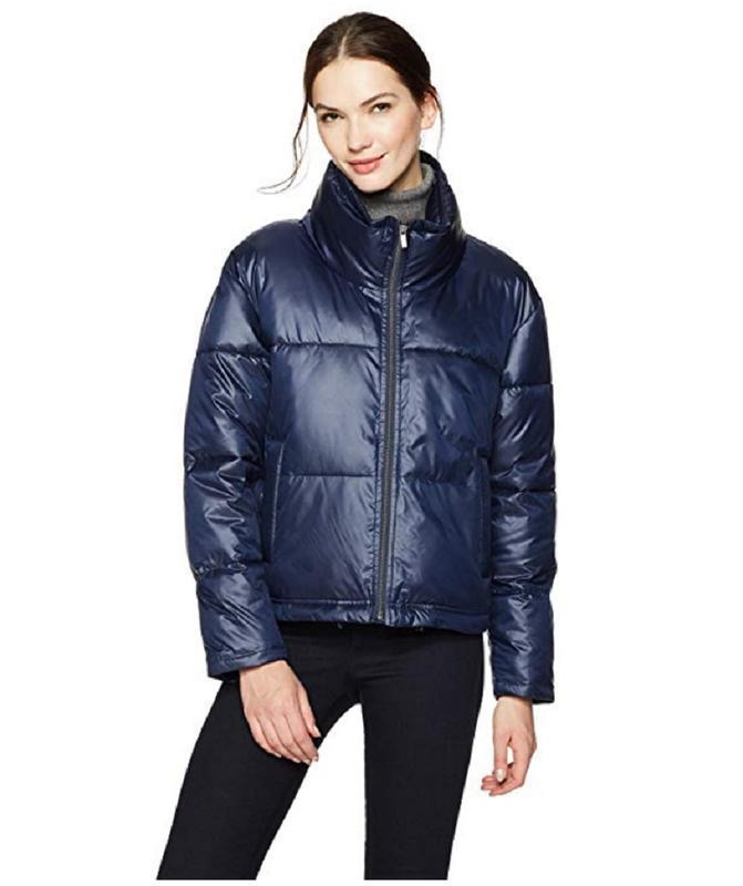 Куртка женская Haven Outerwear, размер xl