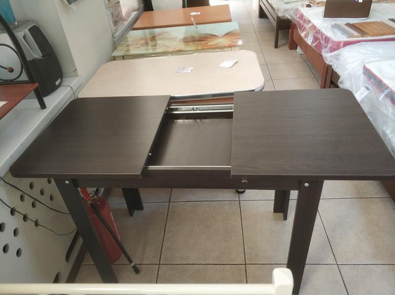 Стол кухонный С-11 - Фото 4