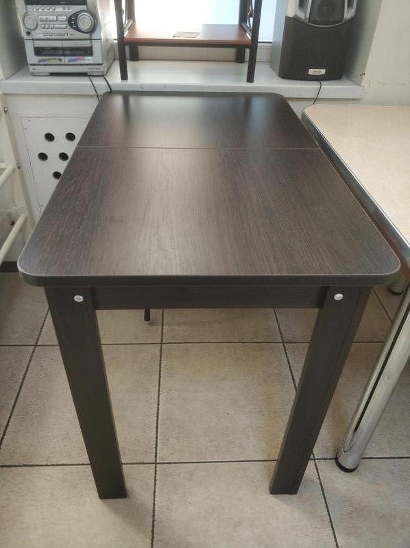 Стол кухонный С-11 - Фото 2