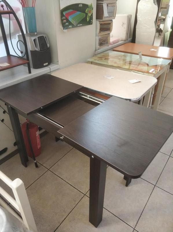 Стол кухонный С-11 - Фото 3
