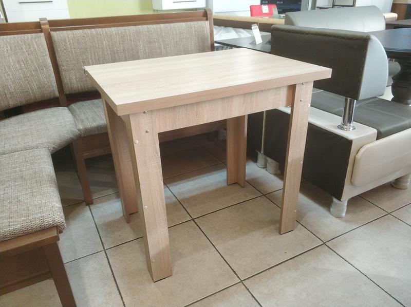 Кухонный стол раскладной - 3 - Фото 8