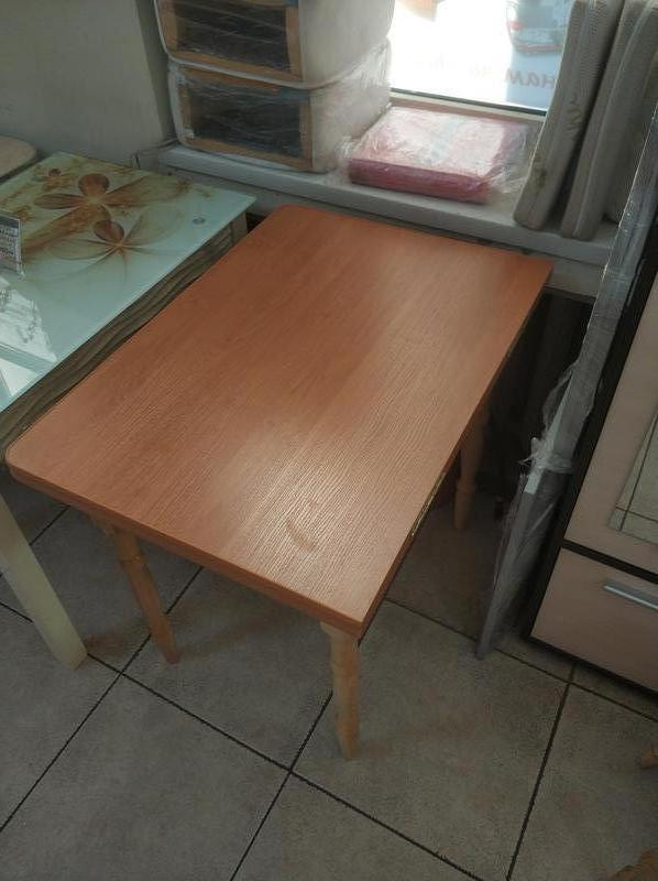 Стол ОГ-1 - Фото 3