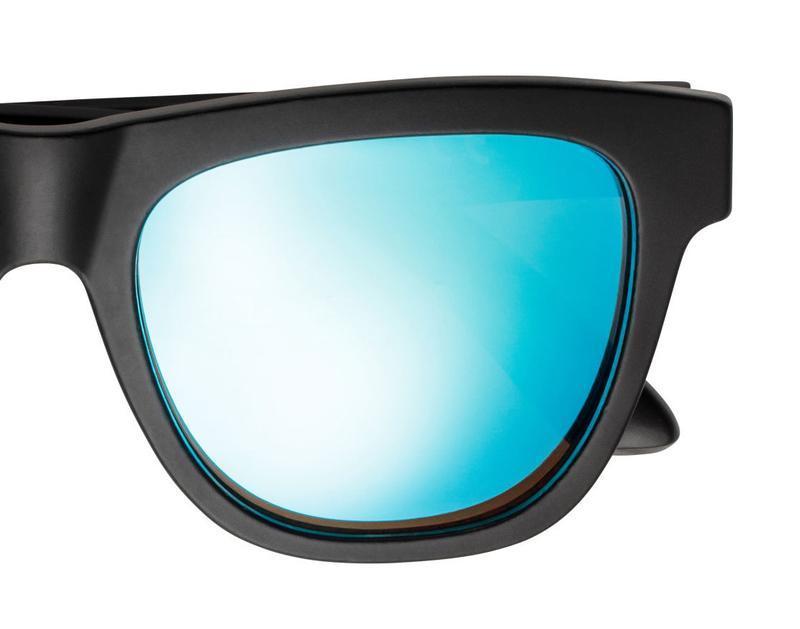 Черные солнцезащитные очки h&m ! - Фото 3