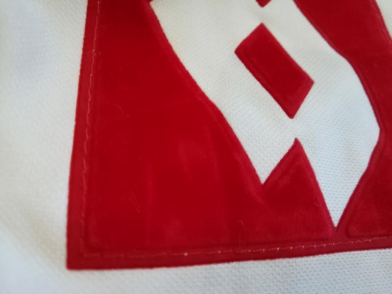 Тренировочные футбольные шорты р.xl(52) lotto италия - Фото 5