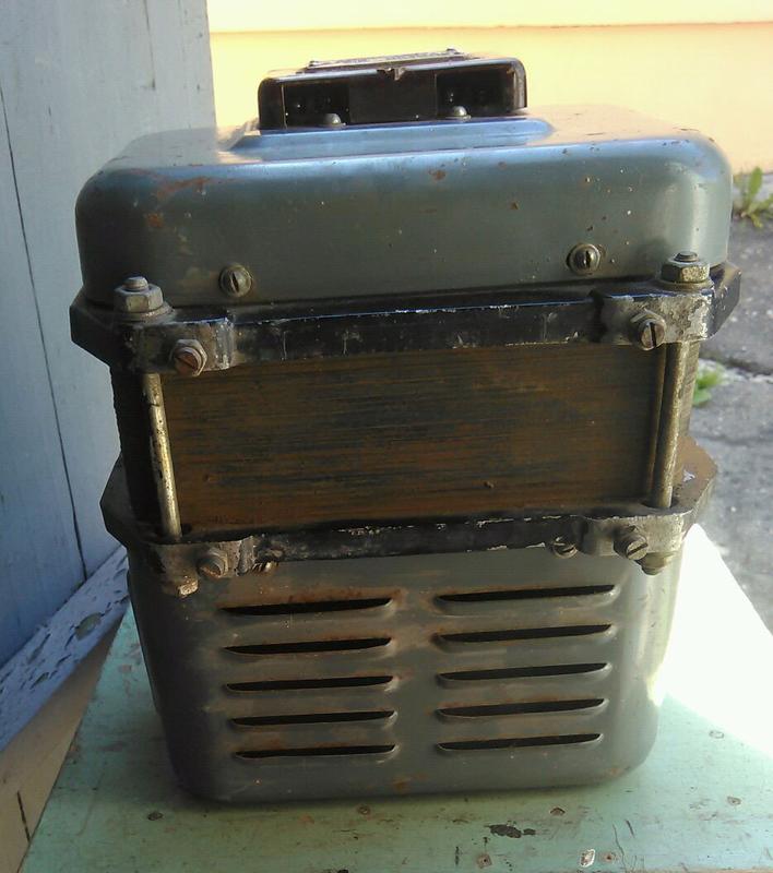 Стабилизатор напряжения С - 0,5 - Фото 2