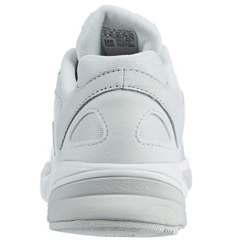 Мужские кроссовки adidas Originals Yung-1 Оригинал - Фото 12