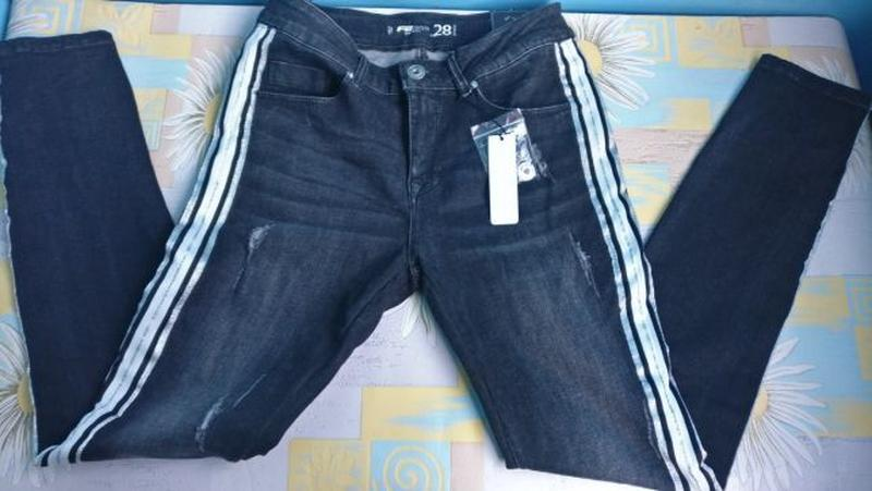 !продам новые женские джинсы