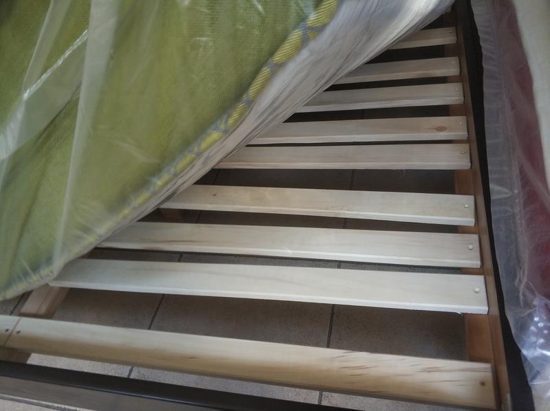 Кровать Аврора - Фото 5