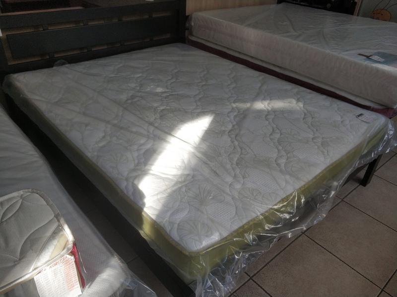 Кровать Аврора - Фото 6