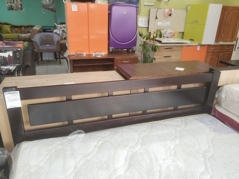 Кровать Аврора - Фото 8